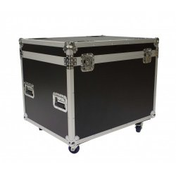 Flightcase For Club Spot 150W