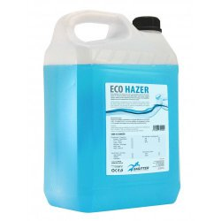Eco Fluids Hazer