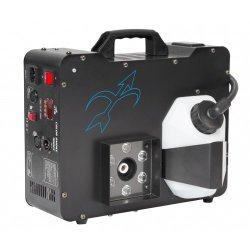 ARS Smoke 900 FC