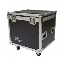 Flightcase For Club Dot/Pix