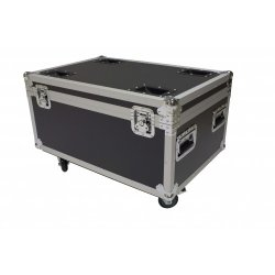 Flightcase For HTZ Led C