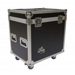 Flightcase For Club Wash