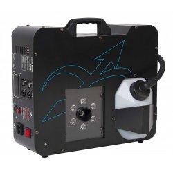 ARS Smoke 1500 FC