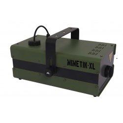 Mimetik Extra Large