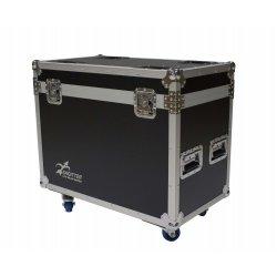 Flightcase For Lite Beam 5R/10R