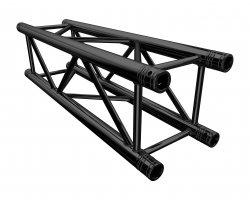F34 P 100cm stage black