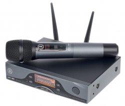 UNO G8 HDM Dynamic Handheld