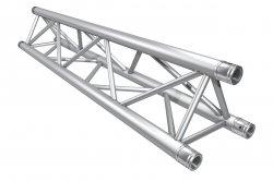 F33 150CM