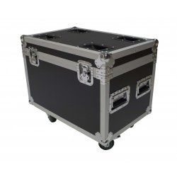 Flightcase For Pixi5/Pixi5W