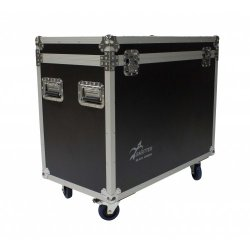 Flightcase For Black Arrow