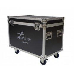 Flightcase For HD Beam